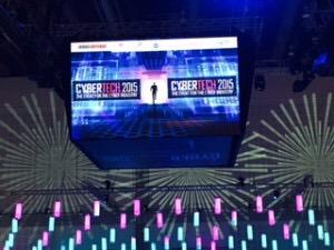 Israel's Cyber Revolution