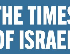 Israel's cyber sector blooms in the desert – Media Mention in Times of Israel