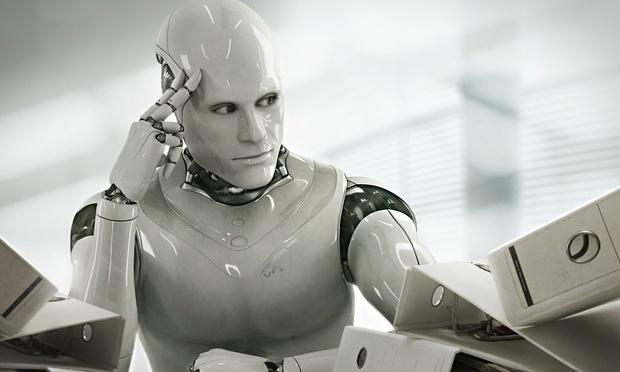 Thinking-robot-012