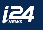 Israel's cyber sector blooms in the desert – Media Mention in i24News