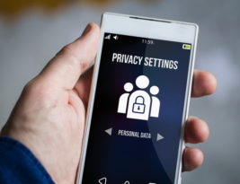 Why Privacy Will Remain an Open Issue Unless